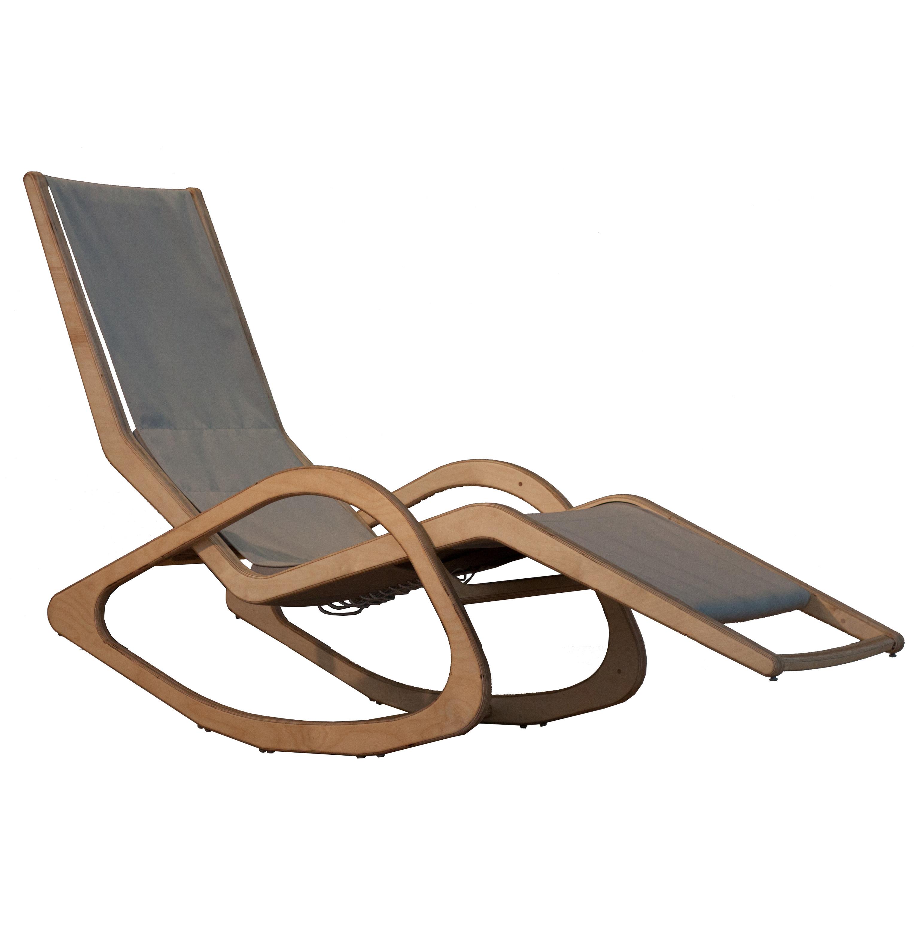 Super Onada Siesta Chair Feather Alphanode Cool Chair Designs And Ideas Alphanodeonline